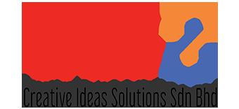Creative Ideas Solution Sdn Bhd